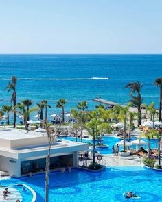 Paphos Cyprus Swim on up  to the bar at the Olympic Lagoon Resort Paphos order a  and congratulate yourself on achieving your #hotelgoals! It all starts on TripAdvisor where we compare the lowest hotel prices from up to 200 sites.