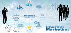 Content Marketing - internet-content-marketings Webseite!