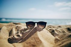 What do your retirement years look like? If you're like most people, you probably already have an ideal plan in mind. Maybe you want to travel more, either internationally or even closer to home. Or you'd like to spend more time with the family, spoiling those grandchildren and building all kinds of fantastic memories. Whatever [...] Sales Coaching, Keep Cool, Summer Bucket Lists, Venice Beach, Stunning View, Beautiful, Santa Barbara, Polarized Sunglasses, The Life