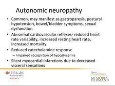Peripheral Neuropathy with Dr. Kazim Sheikh