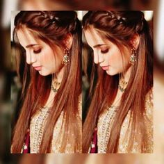 ❣️❣️🅢🅠🅤🅘🅢🅗🅗🅗❣️❣️ (@dpz_queen11) • Instagram photos and videos Muslim Images, Cute Girl Face, Instagram Girls, Girls Dpz, Girl Photography Poses, Bollywood Fashion, Hair Highlights, Stylish Girl, Girl Pictures