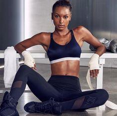 Bauchfett loswerden: Zwei schnelle Fitness-Übungen