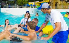 Schlitterbahn Water Parks | Schlitterbahn Waterpark Resort