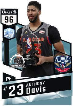 679b4f81e844 Rainbow Pack - 2KMTCentral Basketball Funny