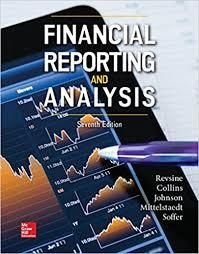 Financial institutions management a risk management approach 9th test bank financial reporting and analysis 7th edition by revsine fandeluxe Gallery