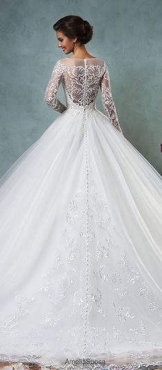 robes mariages pas cher photo 138
