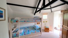 Roundhouse - sleeps 4 Cottage Breaks, Self Catering Cottages, Local Pubs, Holiday Accommodation, Short Break, Round House, Country Estate, Dog Friends, Glamping