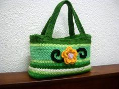 Crochet.is.Fun: May 2011