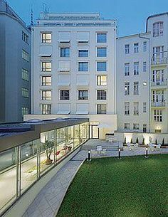 19 best may trip images on pinterest hotel reviews alps for Design hotel josef prague booking com