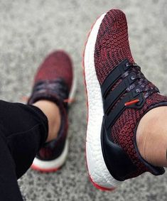 2623b0c2f0be4 Las Adidas NMD son las zapatillas más instagrameadas del mundo Moda Hombre