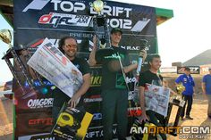 Top Drift Round 2 – May 26-27 2012   AMDRIFT.
