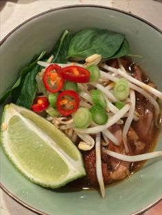Duck Soup - Everyday Gourmet
