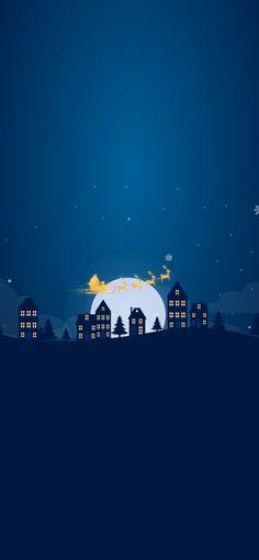 Christmas iphone wallpaper hd 4k minimalist