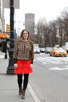 NYC job hunt Lazy Girl, Girls Wardrobe, Winter Jackets, Hipster, Nyc, Outfits, Tops, Fashion, Winter Coats