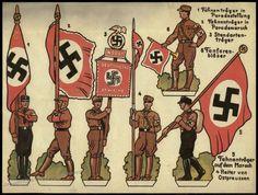German SA flags.jpg