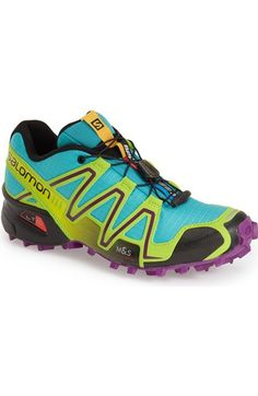 Can I Wear Trail Running Shoes On A Treadmill