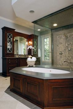 32 Modern Bathroom Lighting Ideas Over Mirror Amazing Ultra Modern Bathroom Designs Review