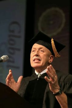 Dr.dr.Pol of CMU!