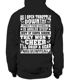 Biker Awesome T-shirts, Hoodies, Tanks