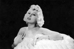 Ina Benita (1938)
