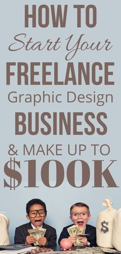 Make More Money, Make Money Online, Freelance Online, Freelance Graphic Design, Body Fitness, Hot Yoga, Business Design, The Help, Acting