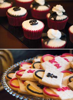 cupcakechanel