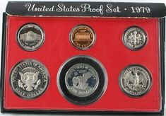 1991-S  Roosevelt Dime Overstock!!!!! Beautiful Cameo Proof Coin