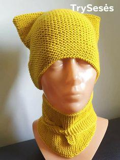 Drops baby merino Knit Crochet, Crochet Hats, My Works, Beanie, Knitting, Baby, Fashion, Knitting Hats, Moda