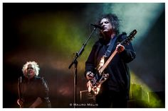 https://flic.kr/p/paqLkA | The Cure, Riotfest Chicago 2014 | © Mauro Melis  The Cure, Riotfest Chicago 2014  For any use of this photograph, please contact me for approval.