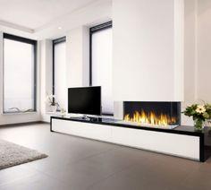 Faber: Gashaarden > Built-in > Triple Premium XXL