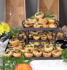 Delicious Dishes Corporate Catering, corporate caterer for washington and oregon, gourmet dishes for corporate events; box lunches, luncheons, office parties
