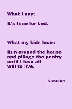 The Secrets of Slumberbury - A Magical Bedtime Tradition Bedtime Routine, Go To Sleep, Losing Me, The Secret, Stress, Traditional, Kids, Young Children, Boys