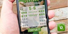 Unibet betting-app för iPhone, iPad, Android och Windows phone