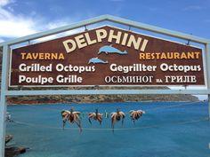 Taverna Delphini ©oovatu