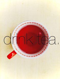 Drink tea.  l  WWW.TEAWICK.COM  -  @Teawick