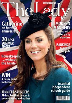 .Beautiful Kate