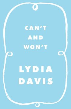 11 Books Strand's Booksellers Loved Most In 2014|Strand Book Store