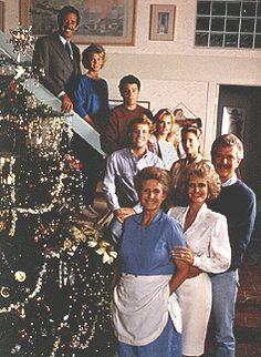 The Brady Bunch all grown up Christmas episode ~ All time favorite!
