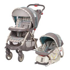 1000 images about baby car seats on pinterest travel system strollers and car seats. Black Bedroom Furniture Sets. Home Design Ideas