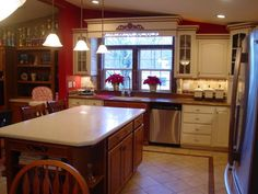 3 Great Manufactured Home Kitchen Remodel Ideas- Mobile & Manufactured Home Living