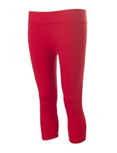 Have these Oscar Mimosa Tyra Yoga Tights so nice and bright!