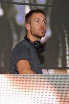 7ff40c3e3f80a Highest paid DJs  Calvin Harris tops Tiesto Firefly Music Festival