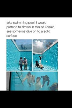 I want to do this