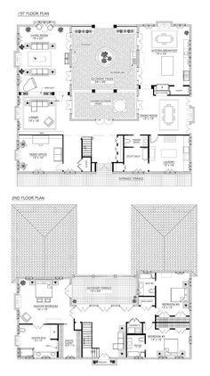 This plan includes my changes. Original here: https://www.pinterest.com/pin/88453580158717661/