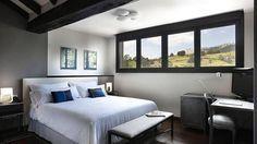 ¿Necesitas un respiro? Seis hoteles rurales de lujo en España donde despedirte del estrés. Fotogalerías de Ocio