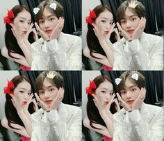 Rated : [M] ❝come to satisfy and leave after your master is satisfied❞ Kim Taehyung x Bae Irene Start : 28 Oktober 2019 End : - Jungkook V, V Taehyung, Jimin Seulgi, Role Player, Kpop Couples, Red Velvet Irene, Together Forever, Old Pictures, Taekook