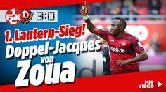 2. Bundesliga LIVE: Tabelle ++ Bundesliga Ergebnisse ++ NEWS - Bundesliga…