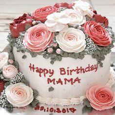 Wishing you a dazzling new week!  . #LADYCakeShop WA 08977560367  . . . . . . #flowercake #flowercakejakarta #cakejakarta #cakeultahjakarta #jualcakejakarta #wiltoncakes #beautifulcuisines #birthdaycakejakarta #kueulangtahunjakarta #kueultahjkt #kueultahjakarta #jualcakejakarta #jualcakejkt #customcakejakarta #onlinecakejakarta #sgbakes #cakejkt