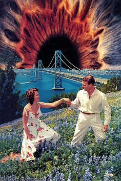 Yerba Buena by Eugenia Loli on Flickr.