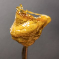 Dabbing Is for Wellness Too